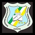 Institución Educativa Colegio Claudia Maria Prada